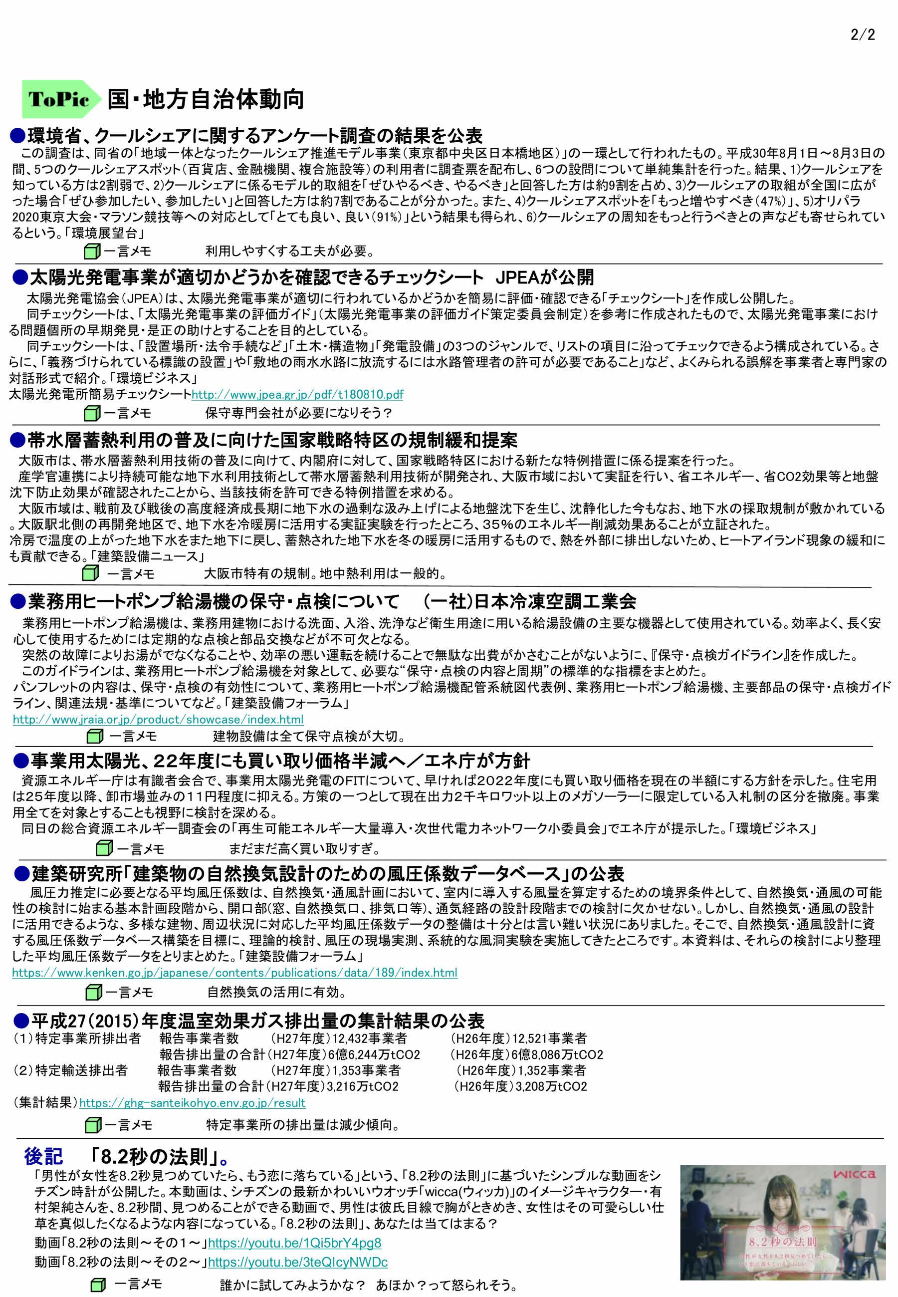資源エネレポート -N0.53-